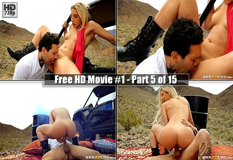 Download Part 05/15