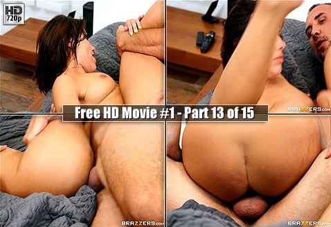 Download Part 13/15