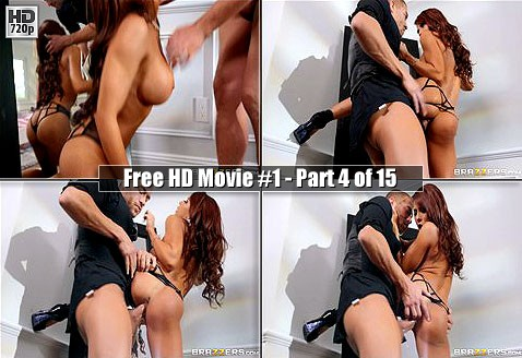 Download Part 04/15