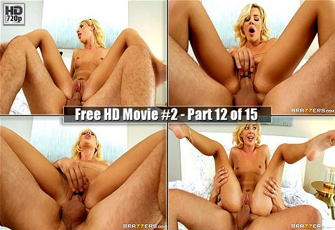 Download Part 12/15