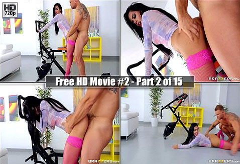 Download Part 02/15