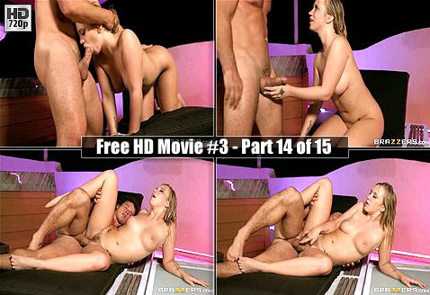 Download Part 14/15