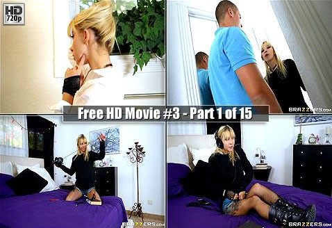 Download Part 01/15